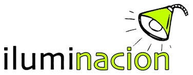 ac iluminacion logo