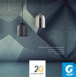 2G Iluminacion 2016/2017