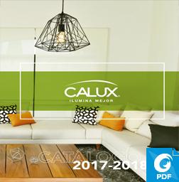 Catálogo 2017 - 2018