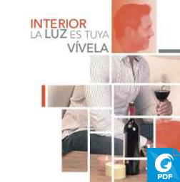 Interior 2018 Vol.2