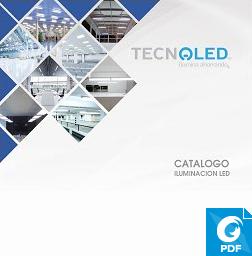 TecnoLed